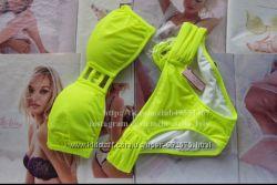 Купальники Victoria&acutes Secret в наличии