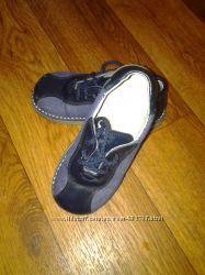 2dbd3621a Туфли для мальчика Котофей, 200 грн. Детские туфли купить ...