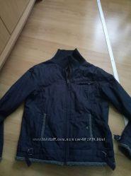 Куртка COLIN&acuteS
