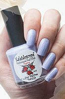 Лак для ногтей Kaleidoscope Грезы о весне-03, 06 от El Corazon