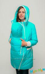 Зимняя куртка Север 3в1 до -30 градусов 3 расцветки - Ням-Ням