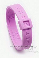 Силиконовый молочный браслет для налаживания кормления грудью Оригинал