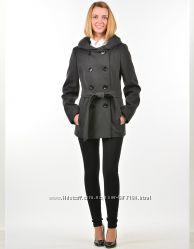 Практичное пальто на каждый день, Hellen