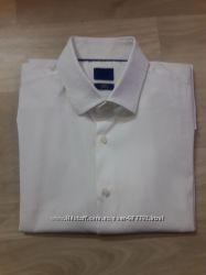 Joop. Фирменная рубашка. Размер 39
