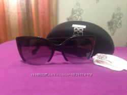 Продам очки Фирма max&co Италия