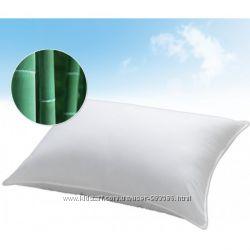Антиаллергенные подушки le vele