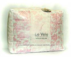 Антиаллергенные одеяла le Vele Perla