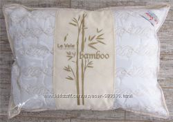 Подушка Le Vele Bambu Figure