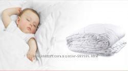 Одеяло Le Vele Elit Nano cotton детское