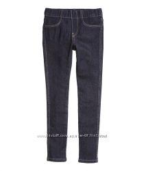 лосины под джинс H&M 92 размер