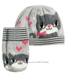 шапка об. 46 -48. размер 1-2 года