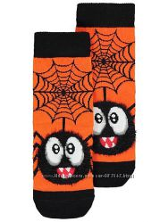 Goerge носочки Helloween Хеллоуин 19-22, 5 размер