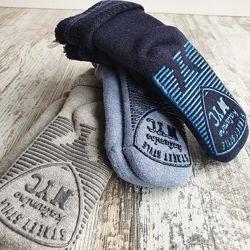 Katamino носки носочки махра 1-6 лет