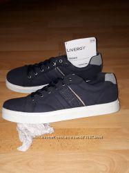 чоловічі  кросівки Livergy