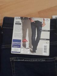чоловічі джинси фірми Livergy