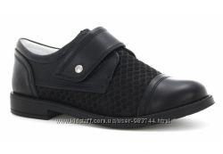 Туфли Bartek от 30 до 38р