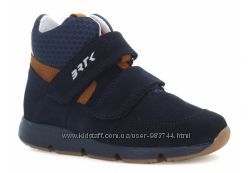 Ботинки bartek 33-38