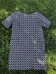 Платье wallis 1448p. с карманами