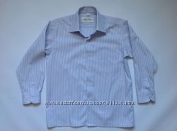 Рубашки для мальчика 30 размер