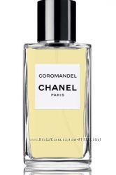 Сoromandel Eau de Parfum Chanel Коромандель Шанель
