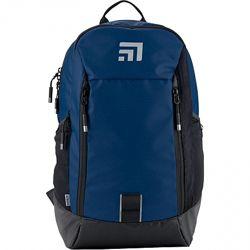 Городской рюкзак Kite