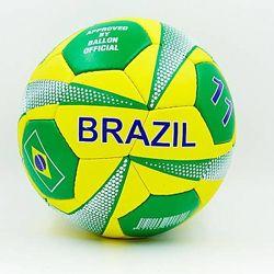 Футбольный мяч &84705
