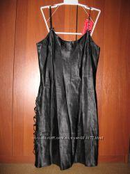 Ночная рубашка, р. 46-48