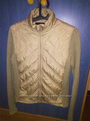 куртка-сверт 44р