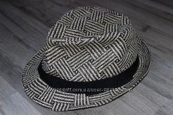 Шляпа. об. 55-56 см