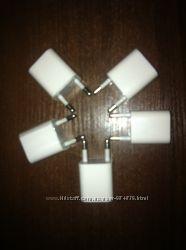 Сетевое USB-зарядное устройство