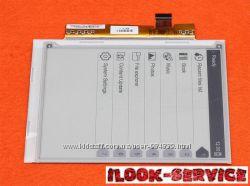 Матрица Экран Дисплей E-ink 6 ED060SC4 PocketBook 602 603 611 612 613