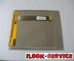 Матрица Экран Дисплей ED060SCG  Pocketbook 614