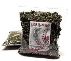 Иван чай, 120 грамм