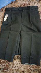 Новые Штаны брюки теплые р. 42 48 KKB Collection