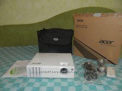 Проектор ACER  P1341W  цена снижена