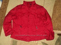 практичная куртка