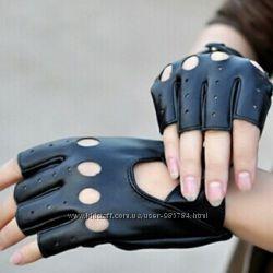 Автоперчатки, автомобильные перчатки, для вождения