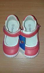 Туфли туфельки