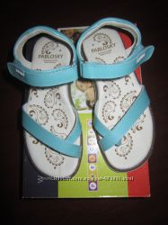Босоножки, сандалии Pablosky Испания , 30 размер, стелька - 20 см, новые