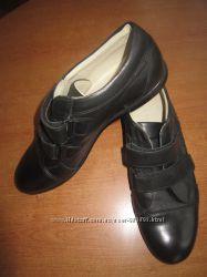 Туфли Dalton, кожа, 39 размер, новые