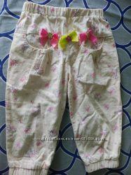 Продам отличные штанишки