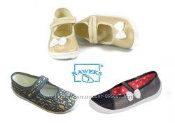 текстильная обувь тапочки RAWEX