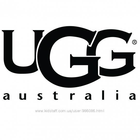 Официальный сайт UGG выкуп