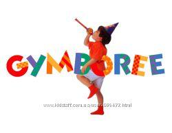 GYMBOREE -15