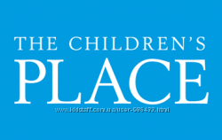 CHILDRENS PLACE