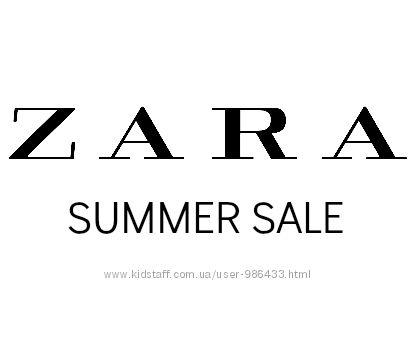 Zara, Maнго Испания и др выгодные условия