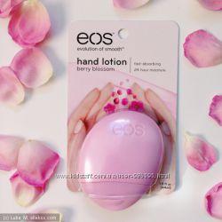 EOS крем для рук Hand Lotion