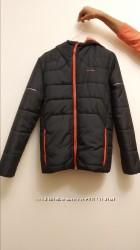 Куртка для  подростка демисезон р. 164, 170 Demix