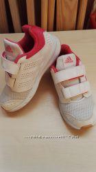 Детские легкие кроссовочки