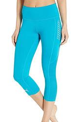 PUMA  оригинал из usa супер красивые sports legging р. ХS/S
